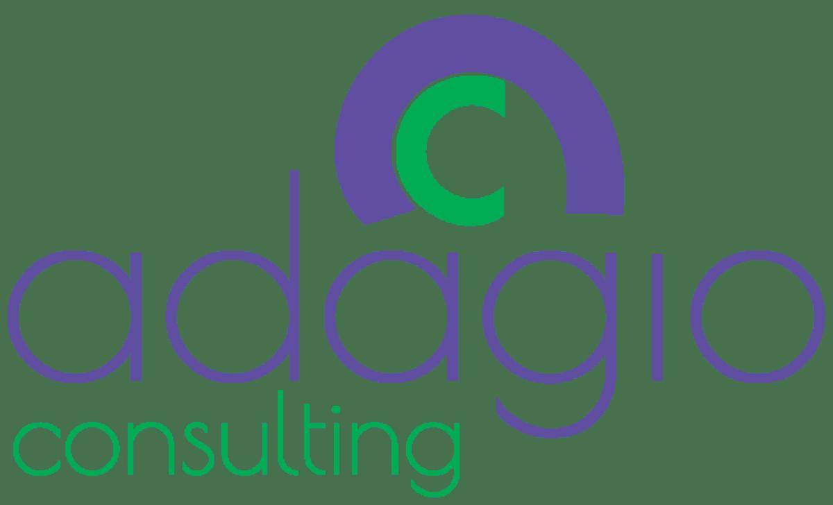 Adagio Consulting